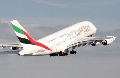 how to cancel emirates flight online