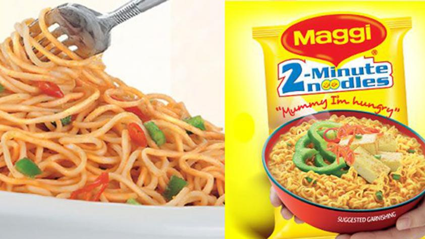 Bahrain News After India Maggi Noodles Samples Tested