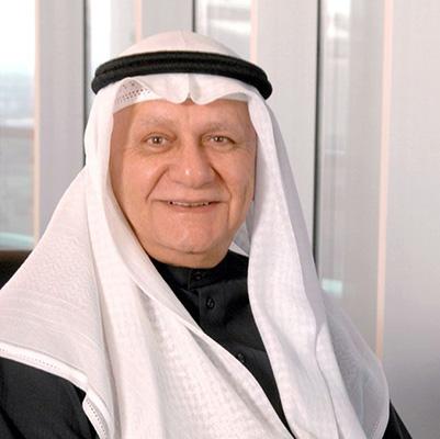 Bahrain Duty Free's net profit soars 70 per cent