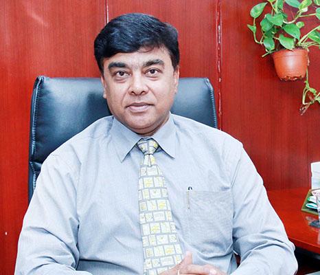 New India Assurance posts profit of $2.52m