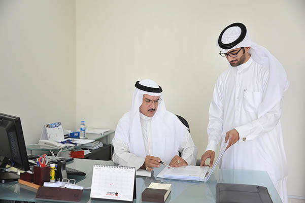 Asry eyes more Saudi business opportunities