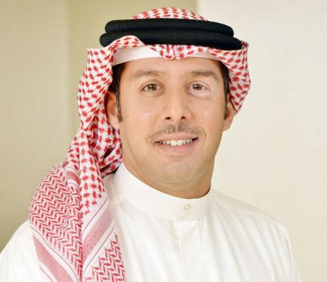 EDB to showcase Bahrain in China