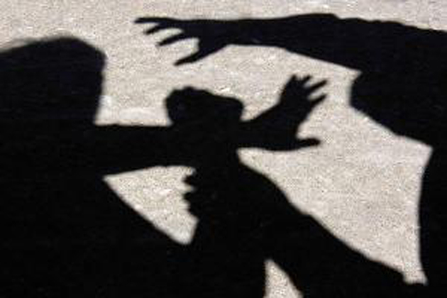 Indian teenager kills 9-year-old and 'violates' dead body
