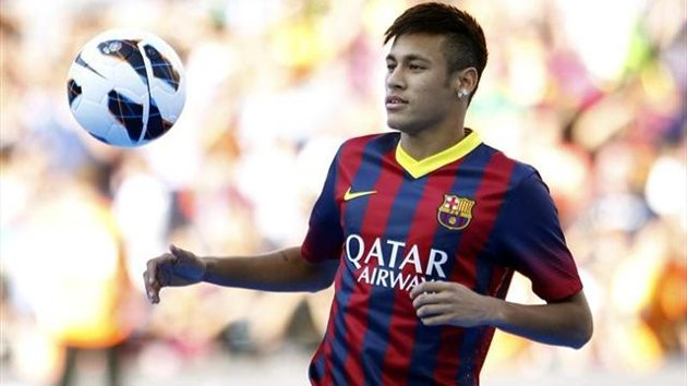 Latest From Transfer Window: Is Neymar going to Manchester United?
