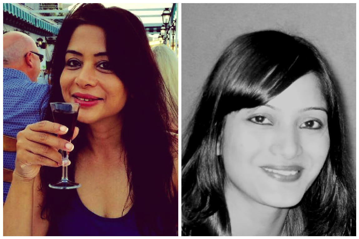 India: High profile Sheena Bora murder case gets murkier