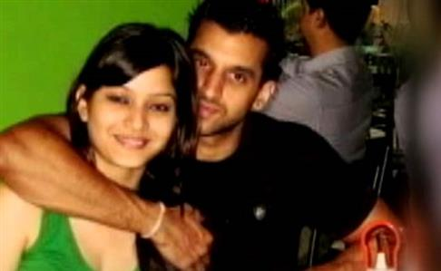 Sheena Bora murder mystery: Five key developments
