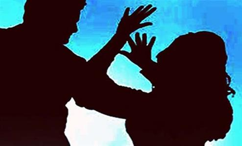 Girl raped by suitor in Saudi Arabia