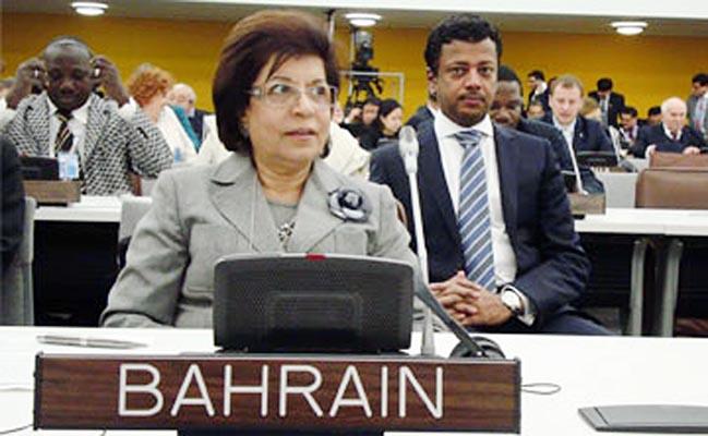 New envoy aims to boost Belgium ties