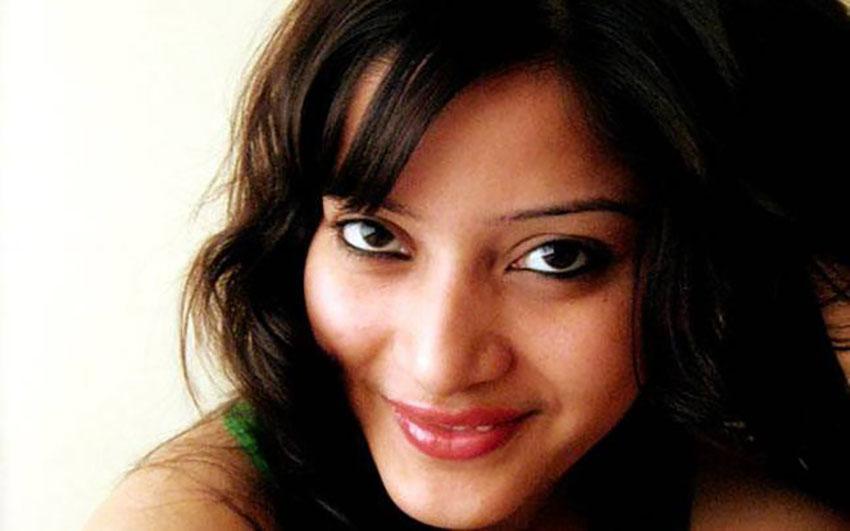 The Sheena Bora murder saga: Everything that has happened so far