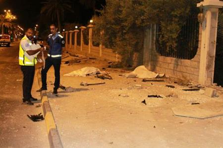 Two killed in accident on Budaiya Highway