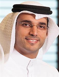GFH pays $53m to investors