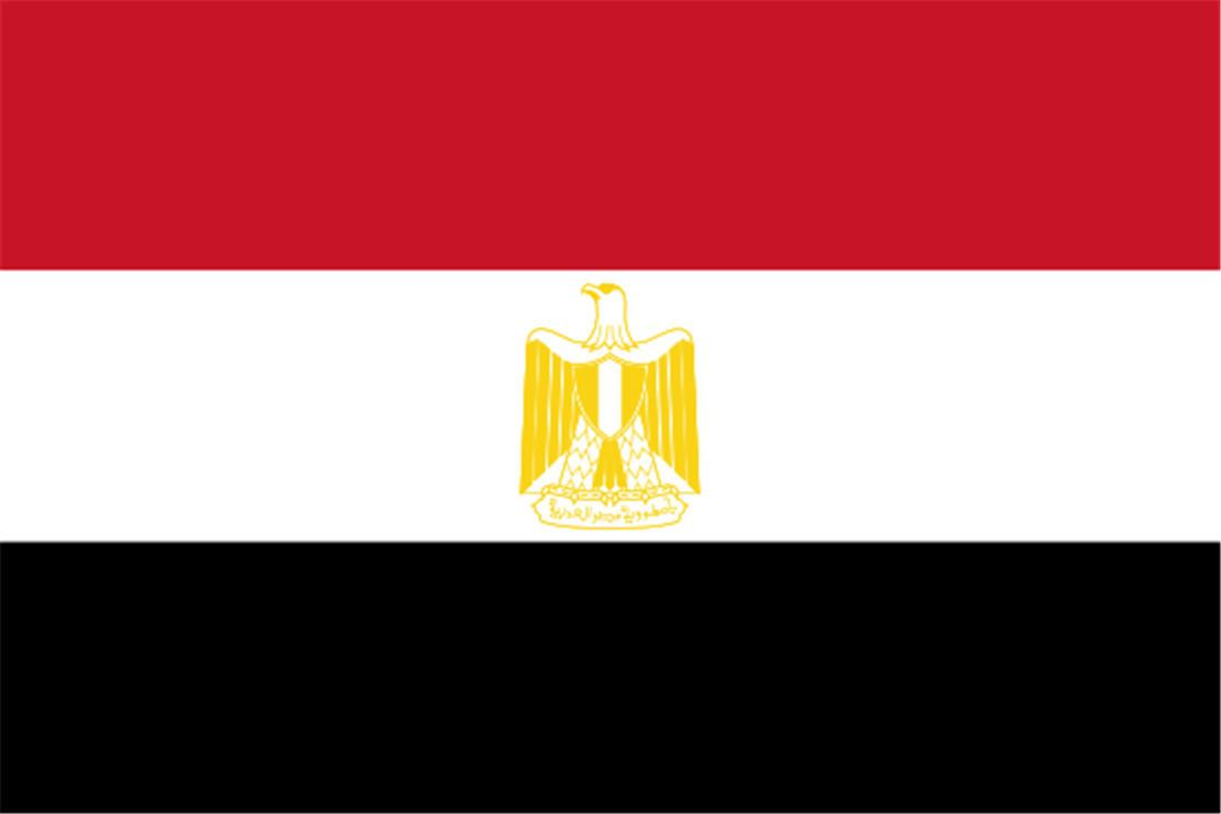 Egypt court set to rule in Jazeera reporters' trial