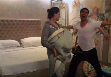 Akshay Kumar's 'Raksha Bandhan' video is hilarious