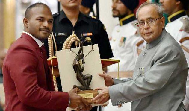 India: Tennis ace Sania Mirza conferred Khel Ratna