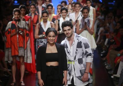 Why is Sooraj Pancholi a fan of Ranveer Singh?