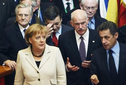 ECB mulls policy response to market turmoil over China