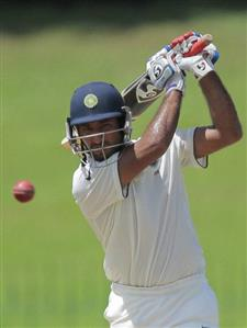 Colombo Test: India out for 312 in 1st innings of 3rd test against Sri Lanka
