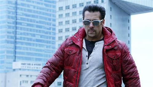 SC refuses to entertain plea that seeks cancellation of Salman Khan's bail