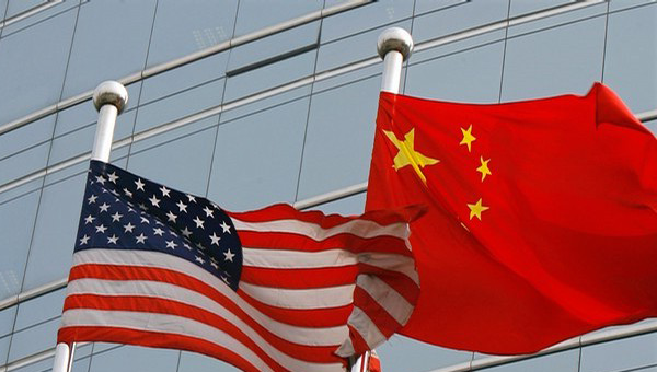 US preparing China sanctions after hacking: Report