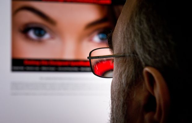 Ashley Madison owner says website still adding users after data hack