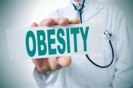 Midlife obesity may spur risk for earlier Alzheimer's