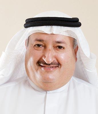 BCCI delegation seeks to boost Jordan trade ties