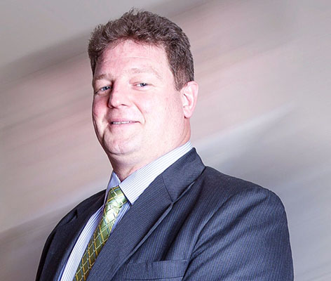 BLC appoints new manager