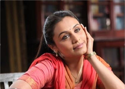 Confirmed: Rani Mukerji expecting her first child