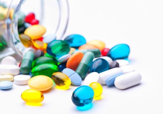 Price of cancer drugs slashed