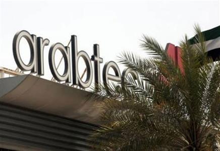 UAE's Arabtec says no progress on Egypt housing project