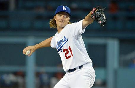Dodgers hold off Giants