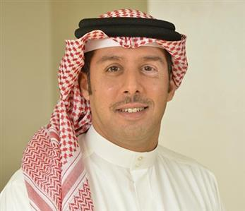 Bahrain tops Mideast cost-competitive list