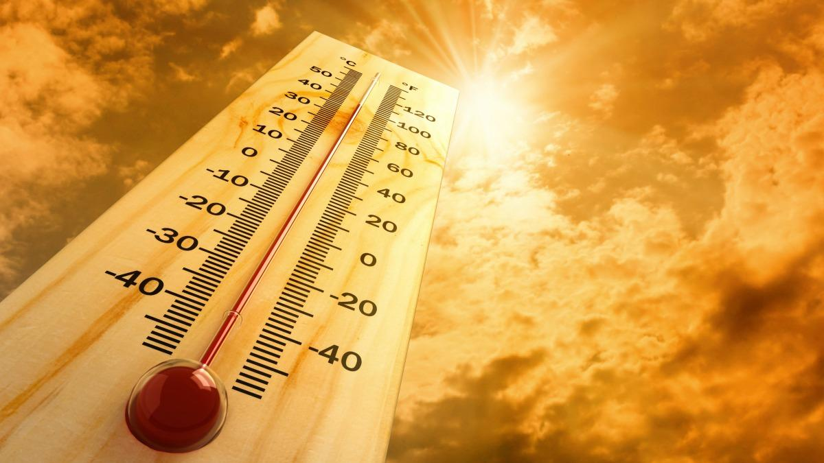 Saudi Arabia: Teacher punishes class by turning off air conditioning in 50°C heat