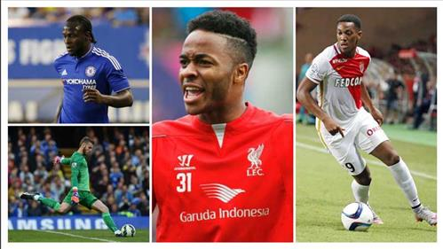 Transfer Window: Club rifts, failed moves, record spend