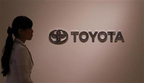 Foreign carmakers still driven to invest in China