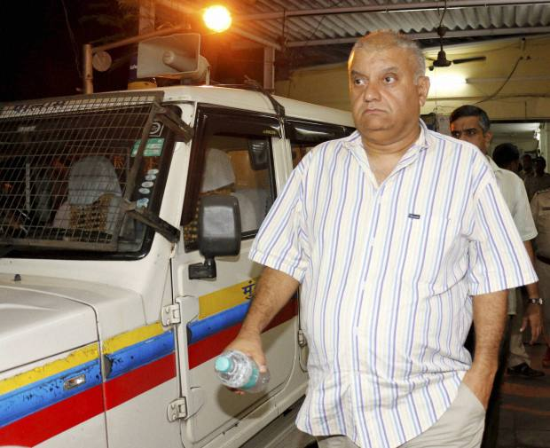 Sheena Murder case: Indrani's third husband Peter Mukerjea may be grilled again