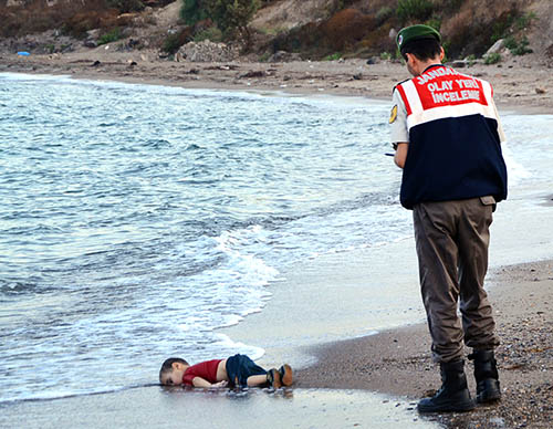 GCC 'lacks refugee  help programmes'