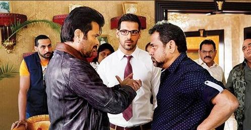 There is no replacement for Akshay Kumar: Anees Bazmee