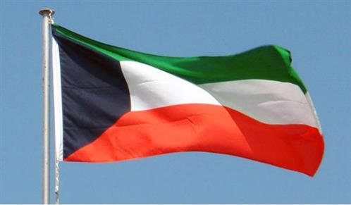 Kuwait hits back at Iran