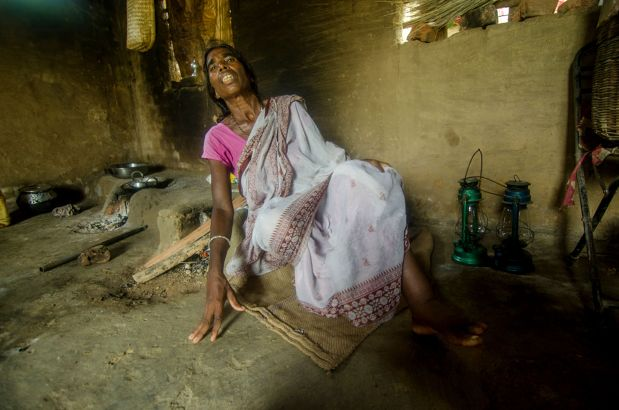 World News: 'Witch' killings haunt India's remote villages