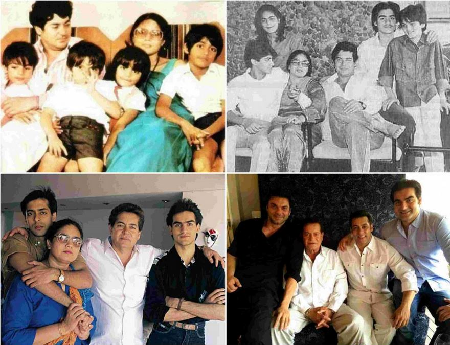 bollywood blast from the past rarely seen photographs of