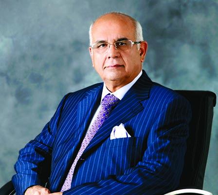Gulf Hotels Group seeks majority stake in BFLC