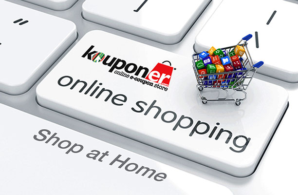 Local Business Online Store To Offer Shopping Facilities