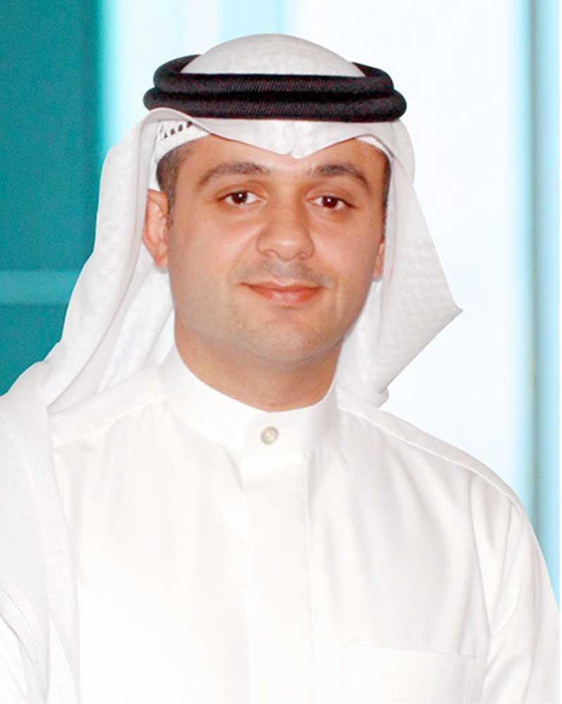 Gulf Holding Company names Al Khan as new CEO