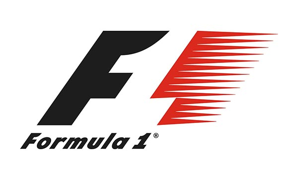 2016 F1 season to start in March