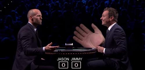 US late night TV hosts reach beyond midnight for digital domination