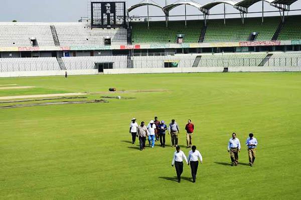 Australia call off Bangladesh tour
