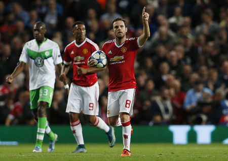 Van Gaal: Recovery the key for weary Manchester United