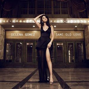Gomez makes announcement of 'Revival' world tour