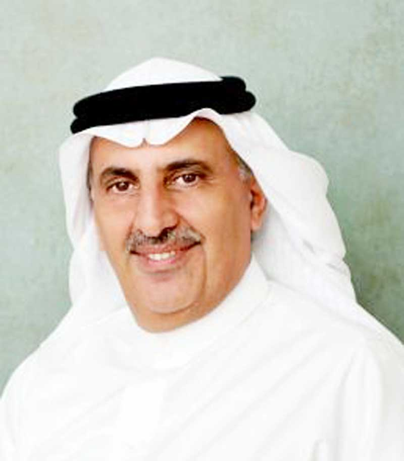 Petrochem sector 'major driver of growth in GCC'